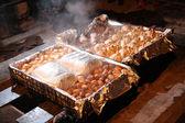 Robi élelmiszer - új-zélandi Maori kultúra