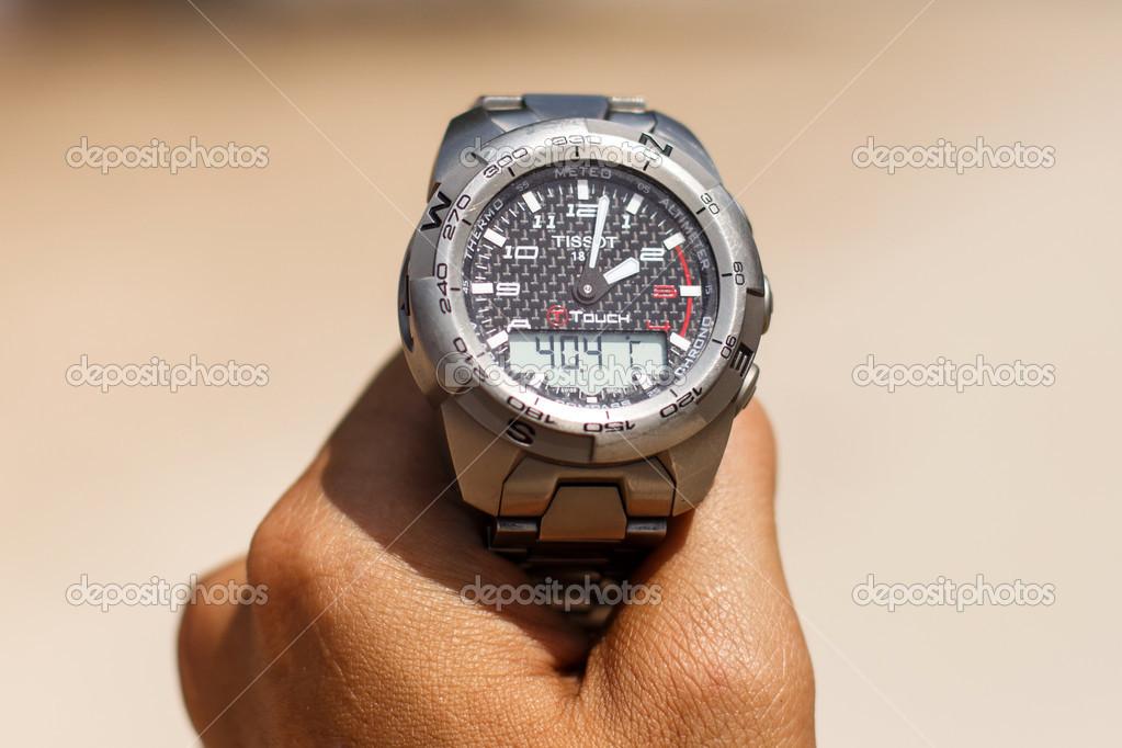 Высокие наручные часы часы с таймером и секундомером купить