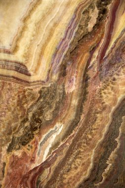 abstract beige marble as a background