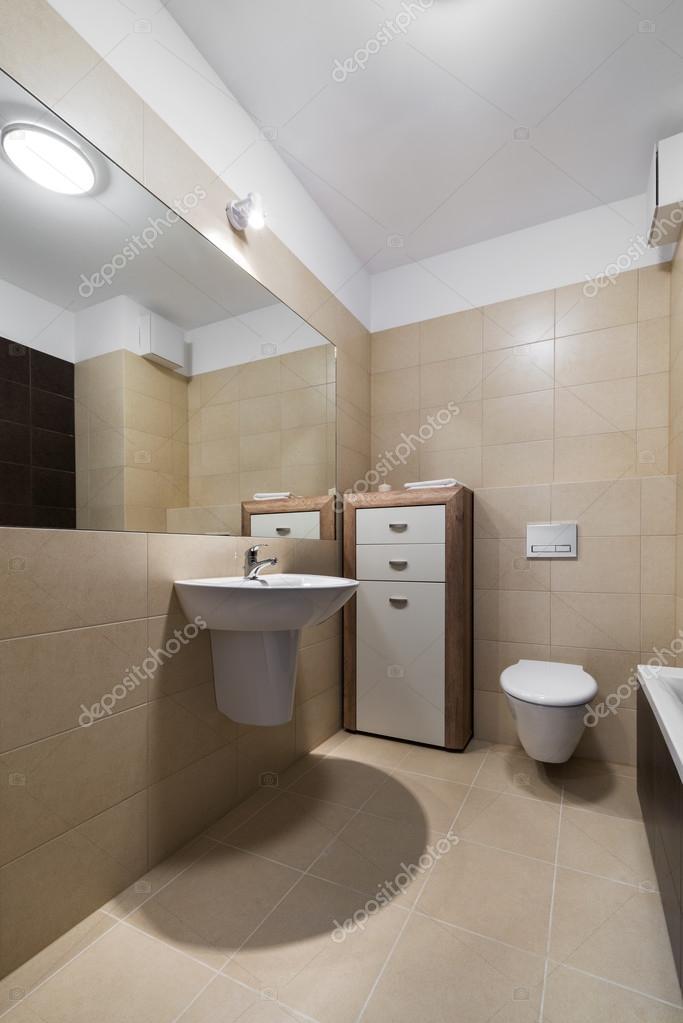 arredo bagno moderno ? foto stock © jacek_kadaj #43904381 - Arredo Bagno Stock