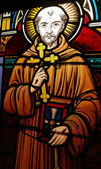 Fotografie Saint Francis of Asisi