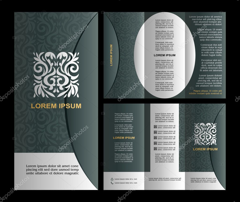 the elements of style pdf download