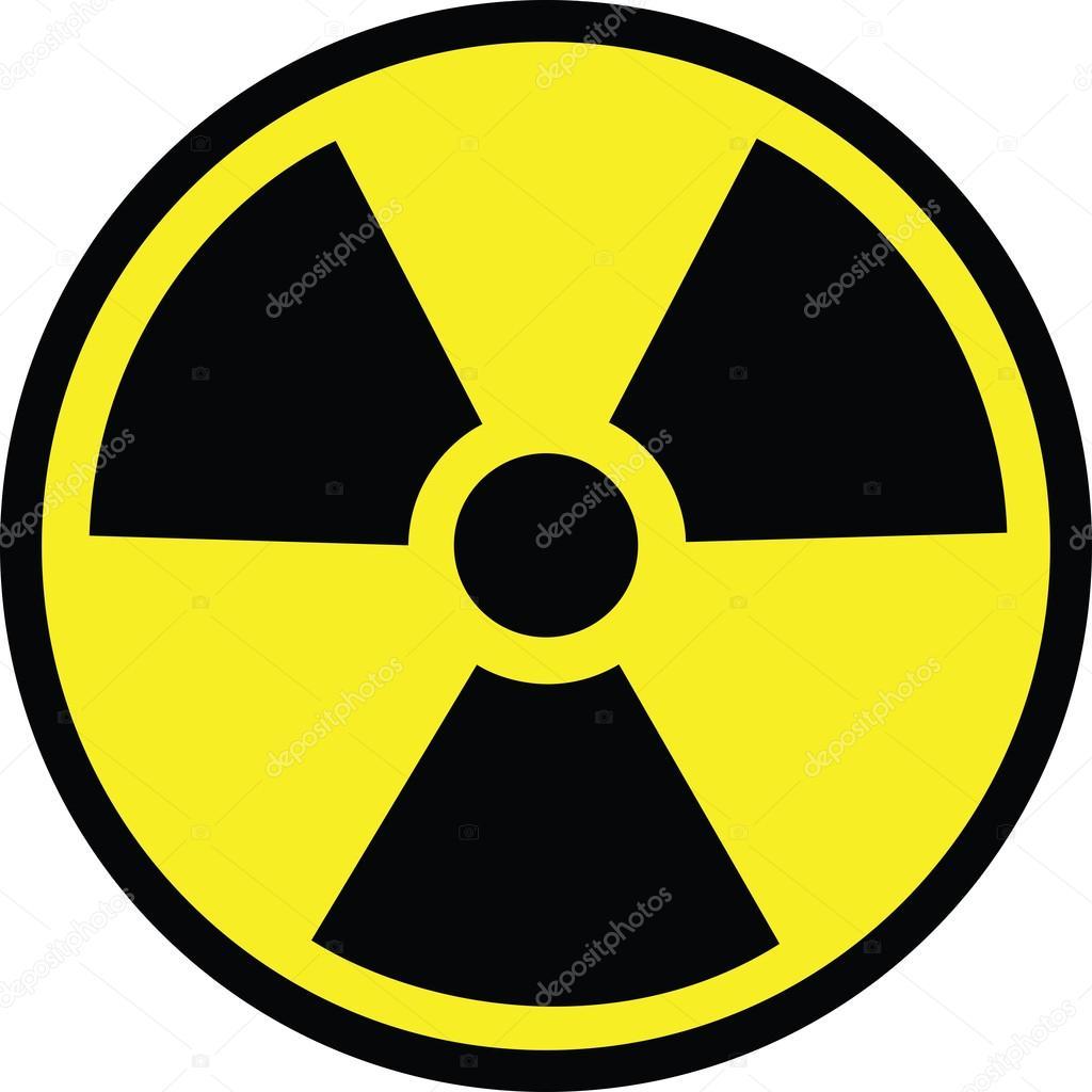 radiactividad #hashtag