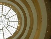Solomon R. Guggenheim Múzeum