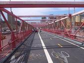 Williamsburg bridge v new Yorku