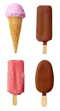 icecream dessert sweet food
