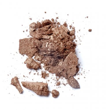 make up powder facial cosmetics