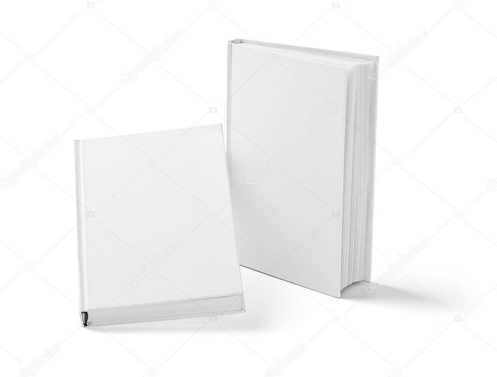 Atemberaubend Lehrbuch Vorlage Ideen - Beispiel Wiederaufnahme ...