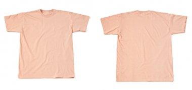 tshirt t shirt template