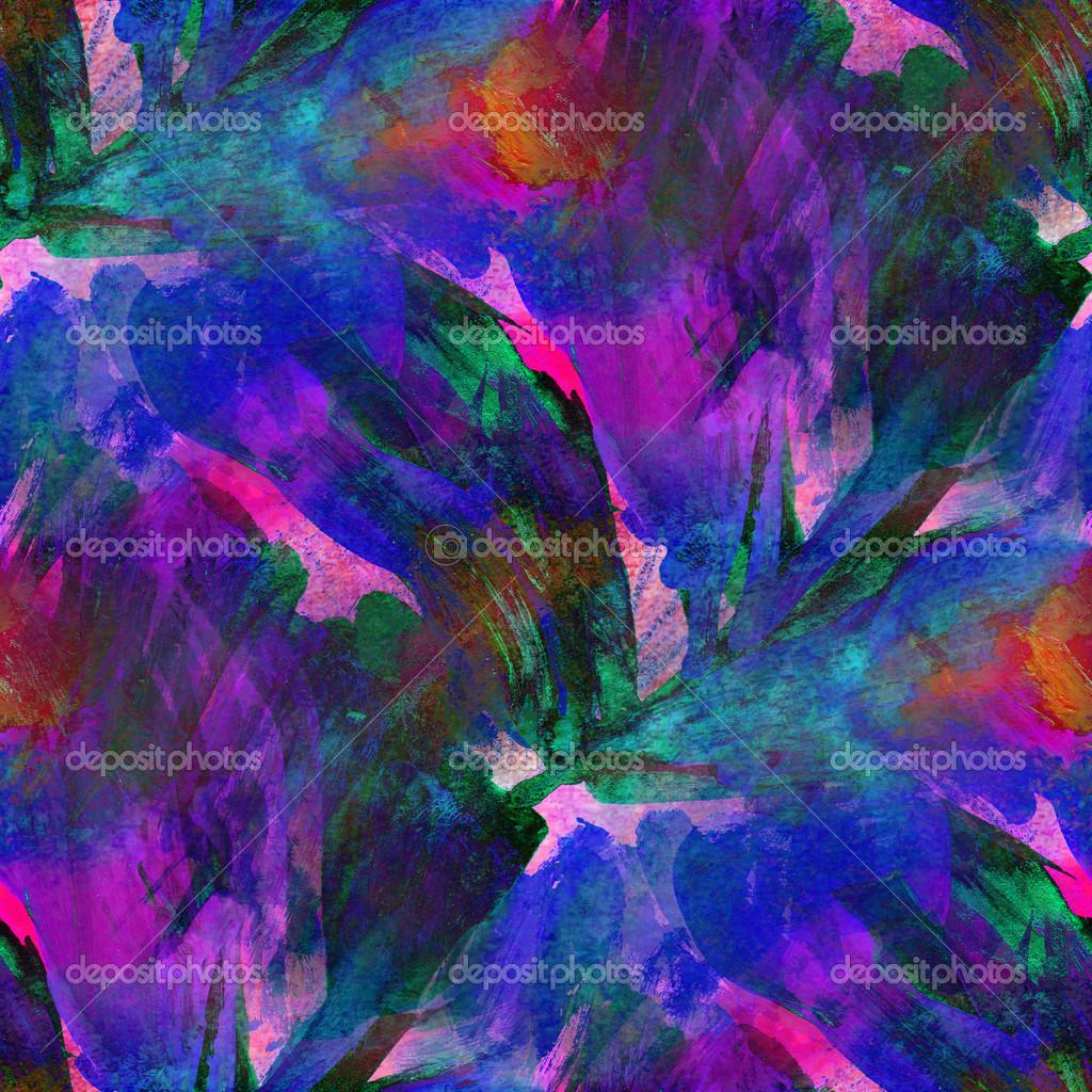 peinture transparente violet abstrait aquarelle couleur fond bleu photographie maxximmm1. Black Bedroom Furniture Sets. Home Design Ideas