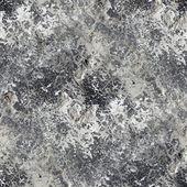 Fényképek varrat nélküli fekete szürke textúrát a régi kőfal, cr