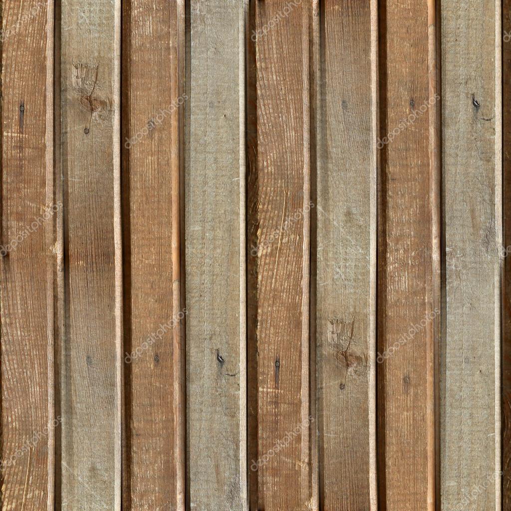 Seamless texture del legno antico sfondo tavole foto - Tavole di legno antico ...
