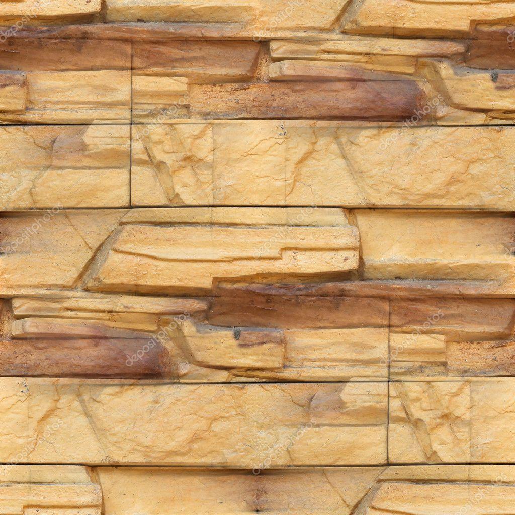 Prepossessing 40+ Decorative Brick Wall Design Inspiration Of ...