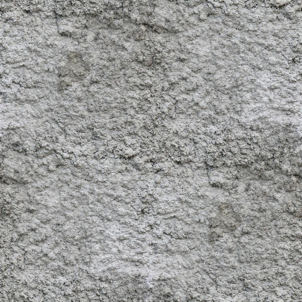 Nahtlose Wand Alte Graue Textur Stein Mit Knacken Hintergrund ... Graue Wand Und Stein