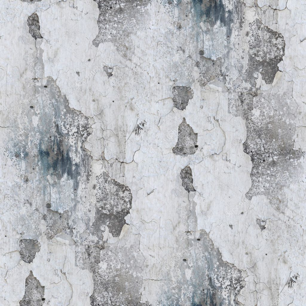 seamless wallpaper stone old gray texture wall with crack backgr