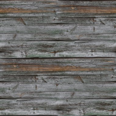 tree light old boards gray texture seamless background