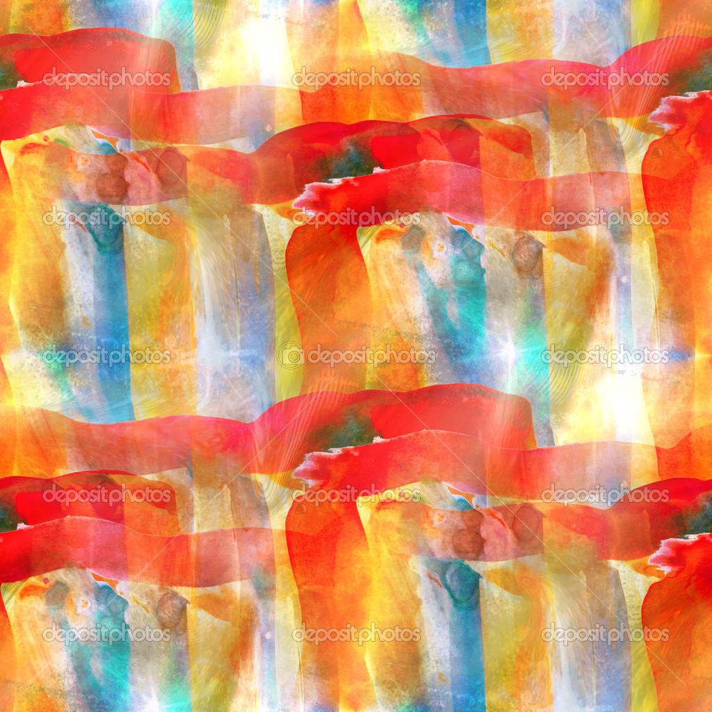 Fondos De Pantalla De Color Rojo Y Azul