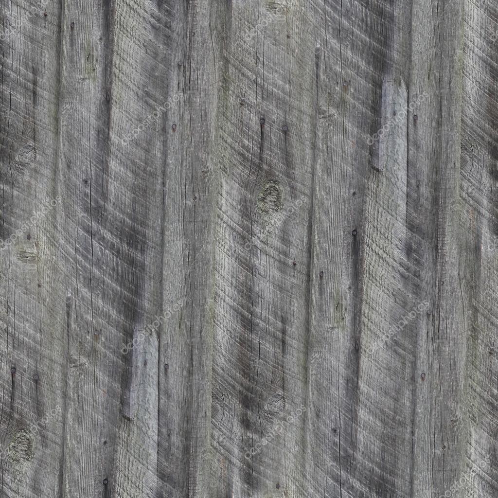 Formidable Papier Peint Vieille Planche #11: Transparente Vert De Gris Clôture Vieille Planches Papier Peint Texture  Bois U2014 Photo #26254051