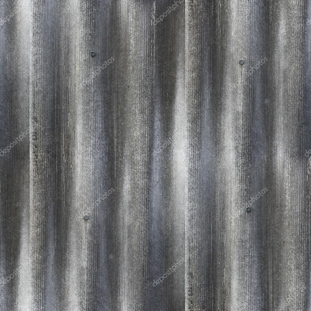 Feuille transparente d 39 ardoises gris texture fond d 39 cran photo 26258103 - Feuille d ardoise a coller ...