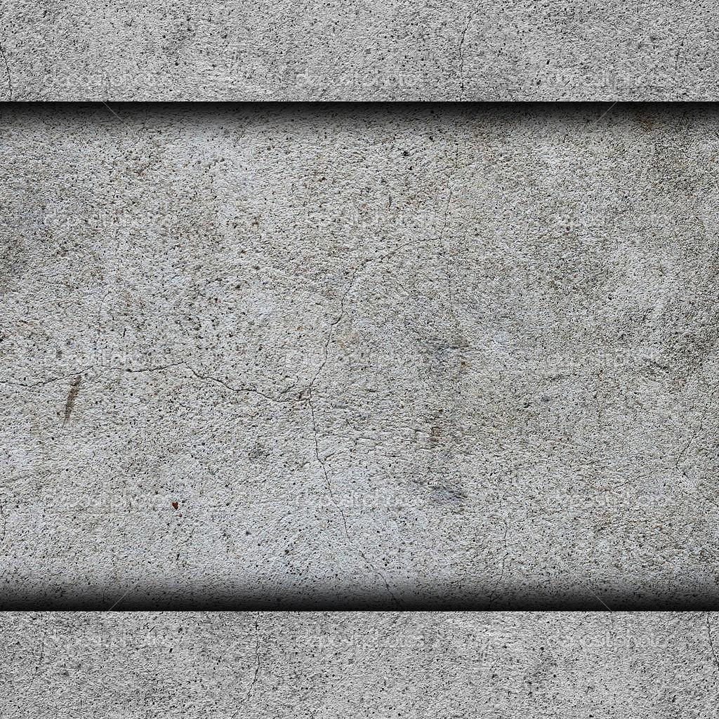 Textura concreto pared vieja fondo grunge piedra cemento materi fotos de stock maxximmm1 - Paredes de cemento ...