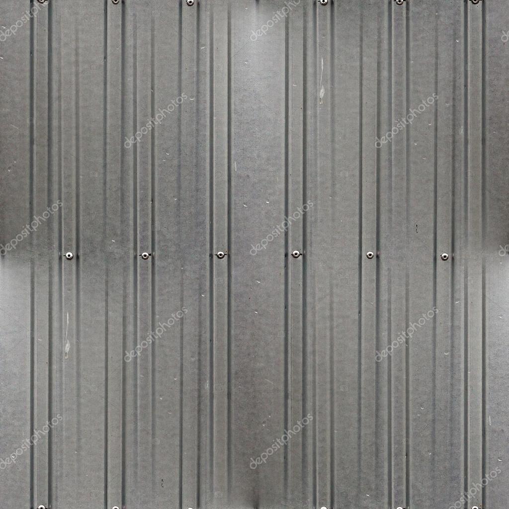 fondo metal transparente textura grunge hierro reja garaje foto de stock maxximmm1 27749043. Black Bedroom Furniture Sets. Home Design Ideas
