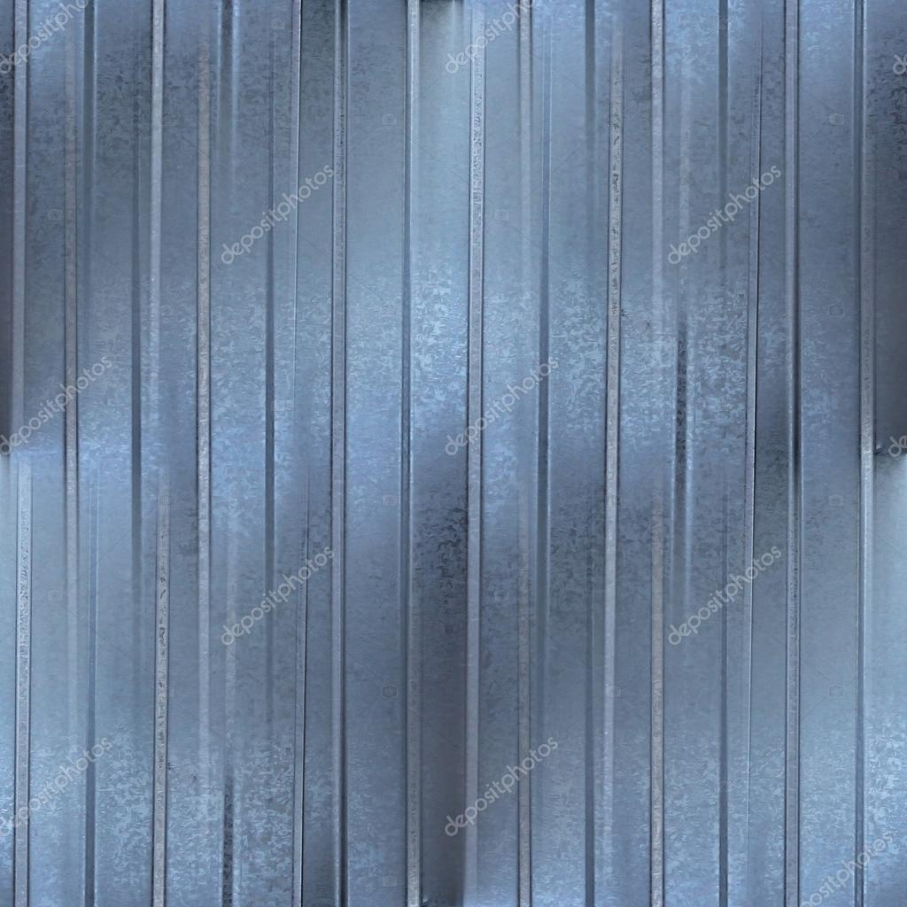 Seamless metal wall texture High Resolution Seamless Metal Background Texture Iron Fence Steel Wall Plate Me Stock Photo Depositphotos Seamless Metal Background Texture Iron Fence Steel Wall Plate Me