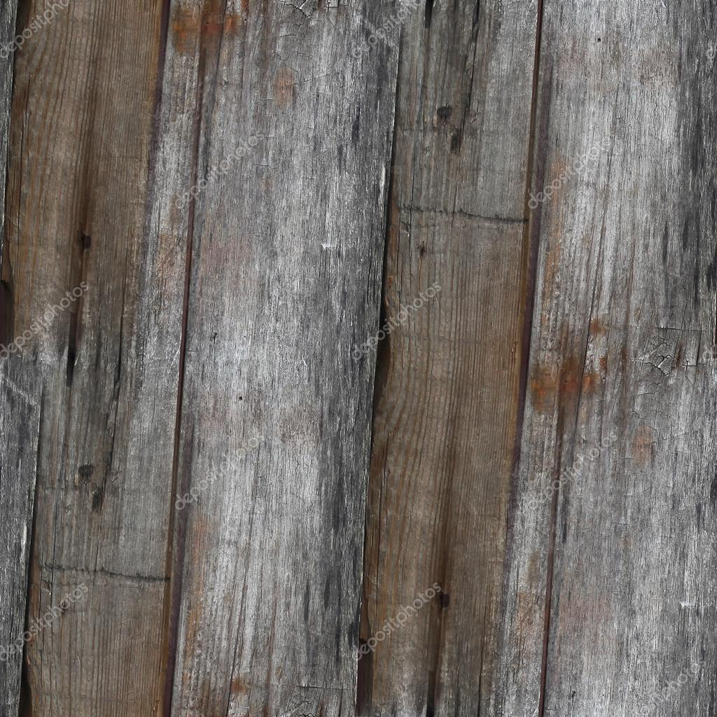 Textur alte graue Holzzaun Hintergrund Ihre Nachricht w