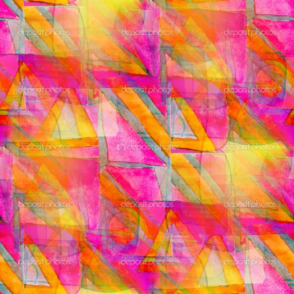 Blickfang Kubismus Künstler Galerie Von Künstler Lila Nahtlose Abstrakte Kunst Picasso Textur