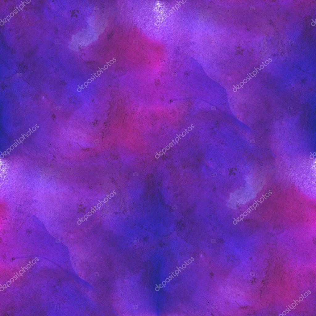 Marco gráfico de color púrpura, azul estilo paleta imagen ...