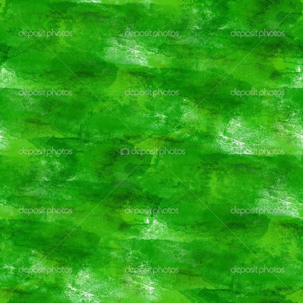 Pintura patr n de colores verde agua textura abstracto for Pintura verde agua