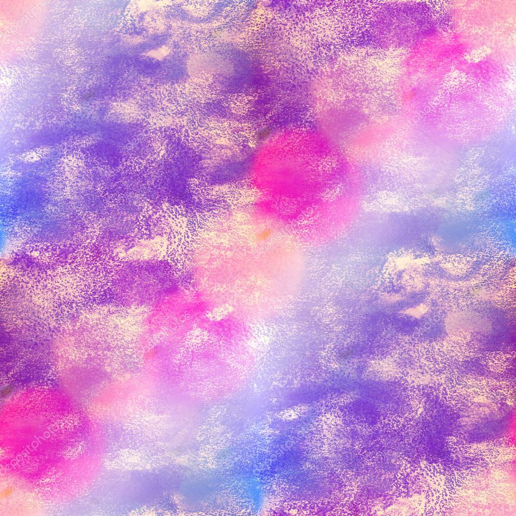 Patr n de colores de pintura agua textura abstracto color for Color agua marina pintura