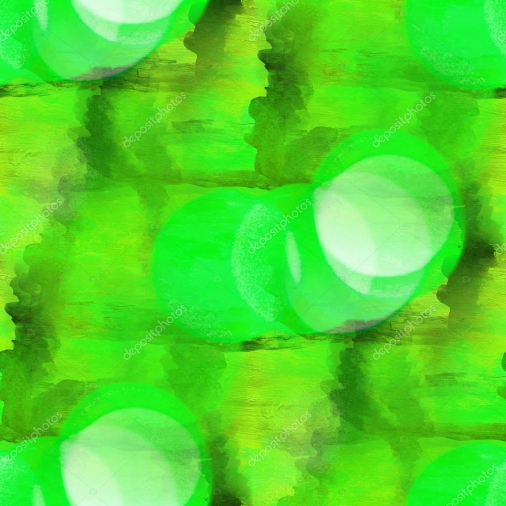 Bokeh patr n de colores verde agua textura pintura for Pintura verde agua