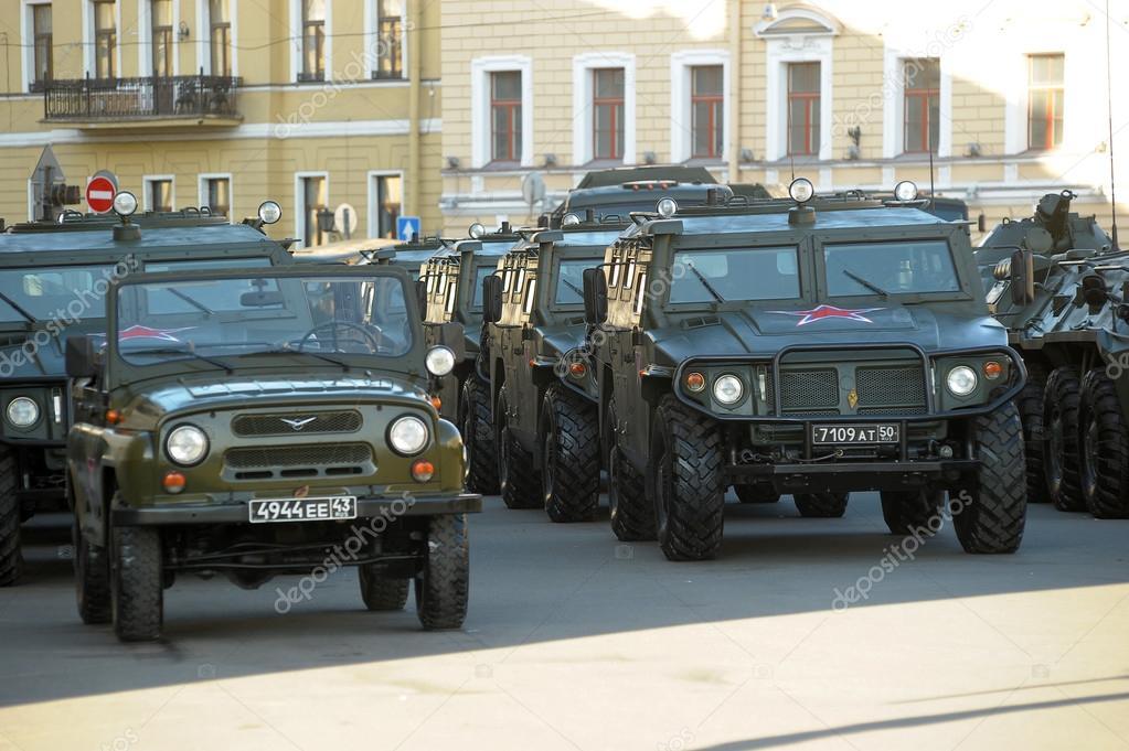 Ukraynada dinlenme: Mavi Göller (Dneprodzerzhinsk)
