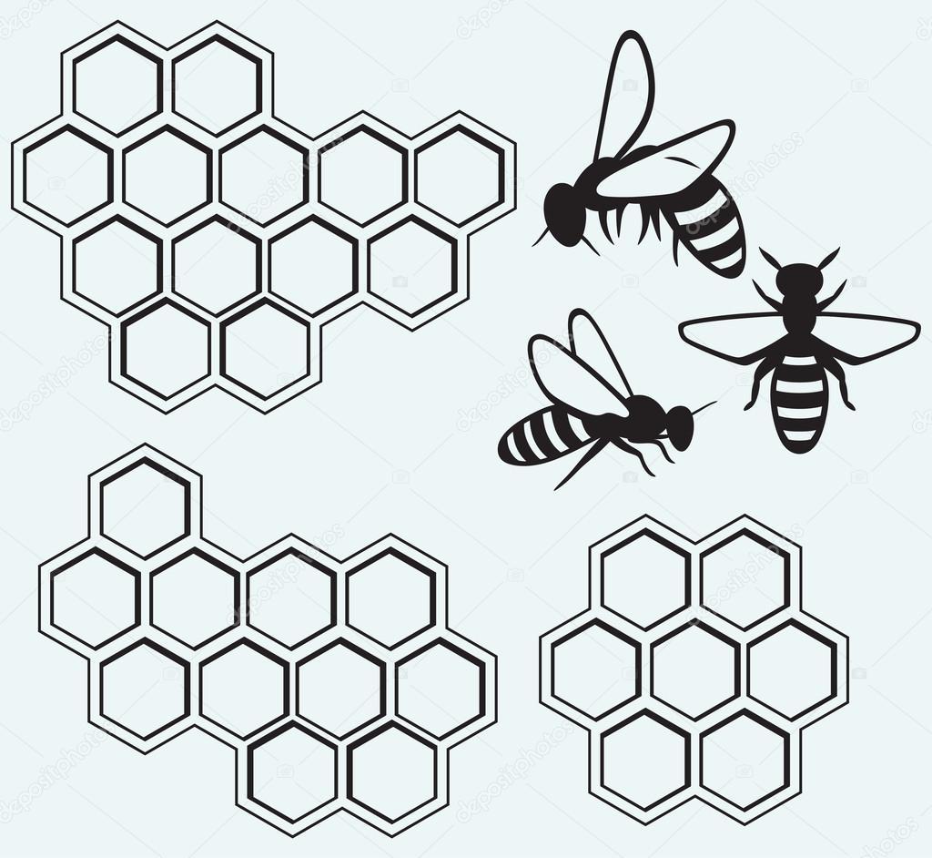 Трафарет пчелы бесплатно todayrecyclelv. Over-blog. Com.