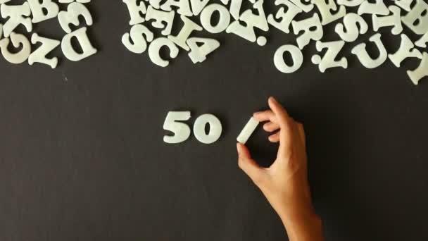 50 % kedvezmény