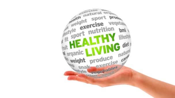 zdravé bydlení koule