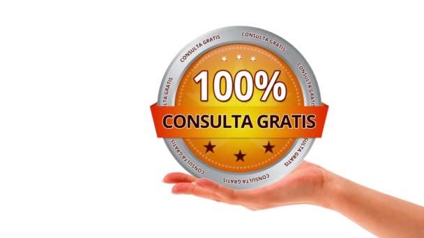 kostenlose Beratung (auf Spanisch))