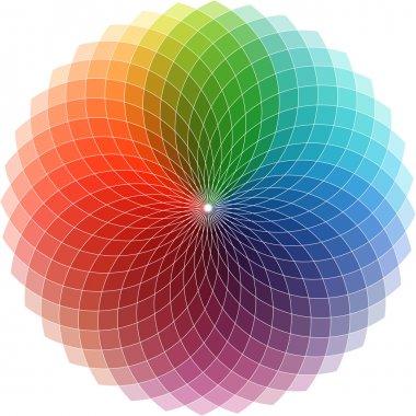 Spectrum design