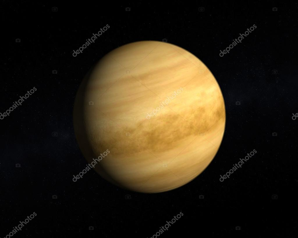 the background information of planet venus Solar system trading cards science background: the following information is provided to give the teacher some eight planets: mercury, venus, earth.
