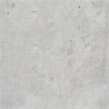 Grunge Wall Background and Texture Element - Pattern