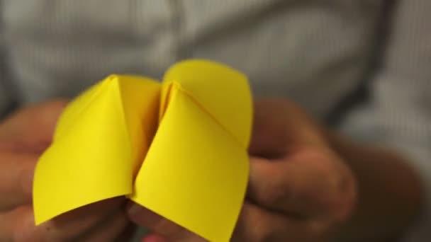 Origami Game Discount 50 Percent