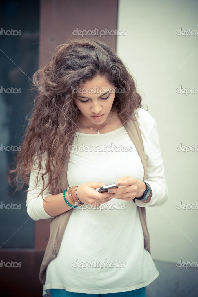 mooie marokkaanse vrouwen