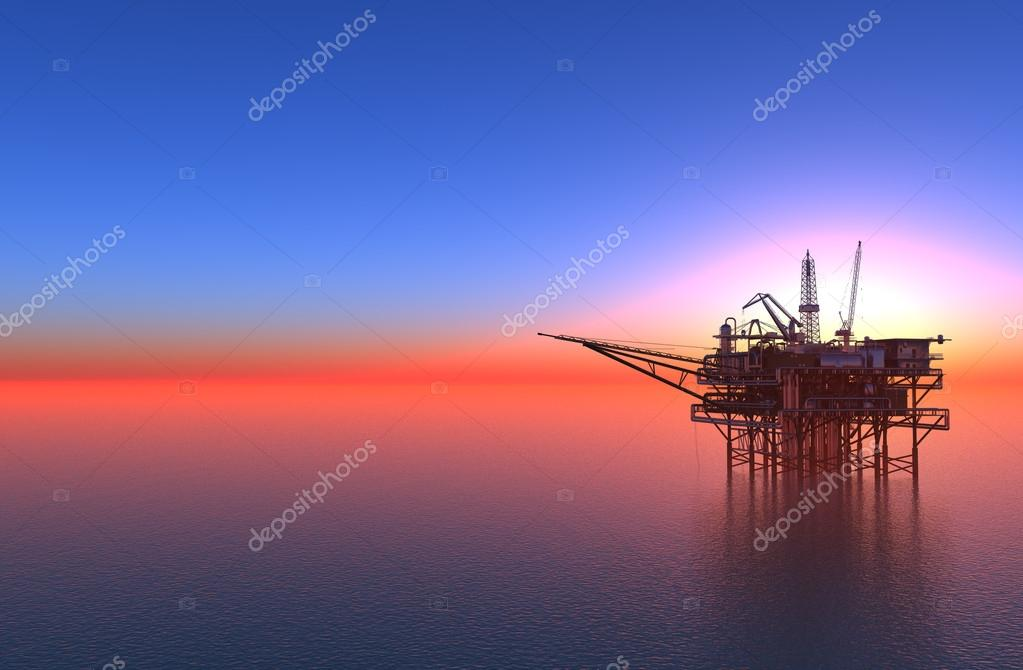 petroleum traps gulf of suez term paper The term, southern gulf of suez produce oil from a faulted trap sealed vertically by one to geology hydrocarbon habitat southern gulf of.