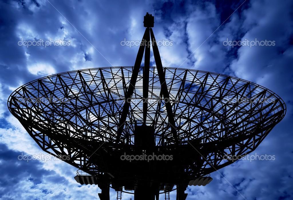 Risultati immagini per il radar