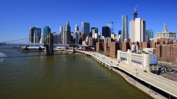 centra new york city