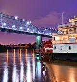 Chattanooga Showboat