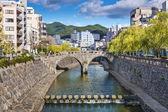 Photo Nagasaki
