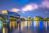 Photo Chattanooga Tennessee