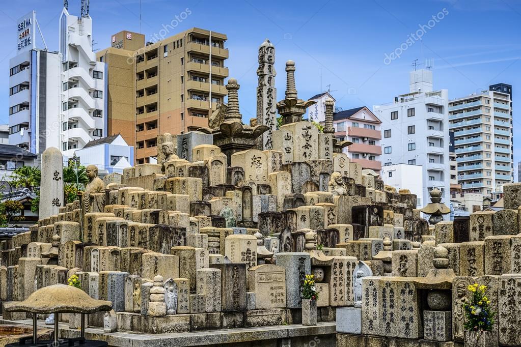 Osaka seznamka