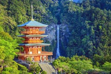 Nachi, Japan